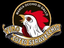 Occhiodigallo Logo